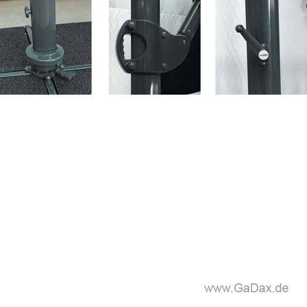 GaDax.de
