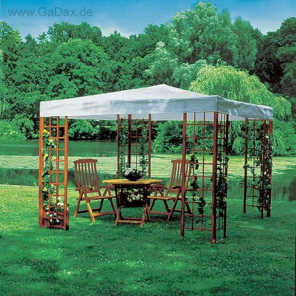loungem bel mit dach gartenbett mit dach polyrattan bett inkl sonnendach rattan sofa. Black Bedroom Furniture Sets. Home Design Ideas