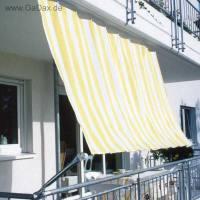 balkon sichtschutz beim online versand. Black Bedroom Furniture Sets. Home Design Ideas